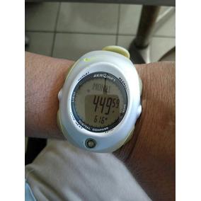 87214d84203 Reloj Nike Hammer Wr0099 en Mercado Libre México
