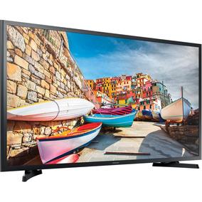 Samsung 40nd460 Tv Led Modo Hotel 40 Wide Full Hd Hdmi/usb