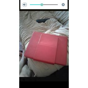 Capinha Em Couro Para Tablet 7 A10 Polegadas Teclad Bluetoot