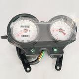 Velocimetro Tacometro Akt 125 Evo 150 Evo Mod V R473-0462