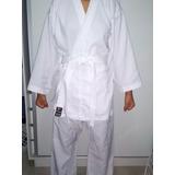 Kimono De Karate