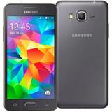 Celular Samsung Grand Prime - Cd. Del Carmen