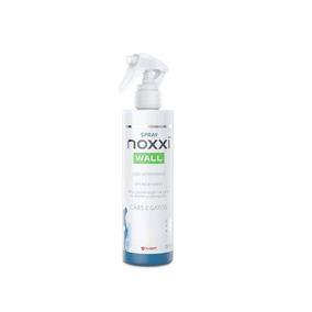 Noxxi Wall Avert