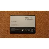 Bateria Pila Alcatel Pop C7 B1
