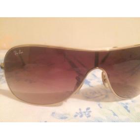 4bf82c896d338 Oculos Ray Ban 3211 - Óculos no Mercado Livre Brasil