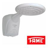 Ducha Jato Forte Fame C/ Pressurizador 220v 7000w