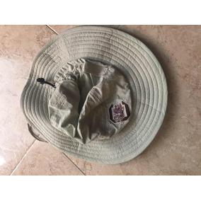 Sombreros Columbia en Mercado Libre México 5b196892551