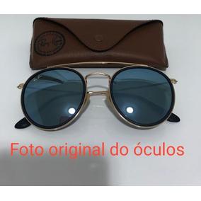 Oculos Importados Atores - Óculos De Sol Ray-Ban no Mercado Livre Brasil 5c71689e87