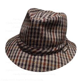 Sombrero Aleman Tiroles - Vestuario y Calzado en Mercado Libre Chile 70737174e5a