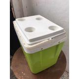 Caixa Térmica (cooler) 34 L Invicta