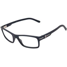 Oculos Navy Seals De Grau Outras Marcas - Óculos no Mercado Livre Brasil 332a6f5161