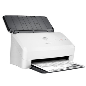 DRIVERS HP SCANJET 8270 SCANNER