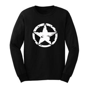 Camisas Militares Hombre - Camisas de Hombre en Mercado Libre Colombia 31aaea4e8cf