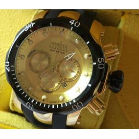 970e5618e22 Relógio Goer