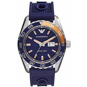Reloj Emporio Armani Ar6045 100% Genuino Envío Gratis!
