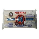 Arroz Para Sushi Nis - g a $ 32