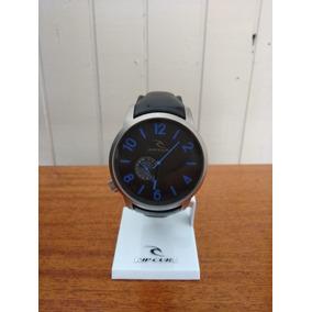 69a8a301c78 Relogio Rip Curl Detroit D2 - Relógios De Pulso no Mercado Livre Brasil