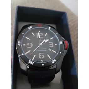 e4be066d19c Relogio Tommy Hilfiger Modelo 1790708 Masculino - Relógios De Pulso ...