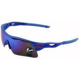 Promoção Óculos Sol Ciclista Kit Surf Esportivo Black Friday d5c49a1d06