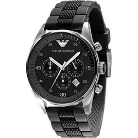 cb28409cffb Reloj Emporio Armani Ar5866 - Relojes Masculinos en Mercado Libre Perú