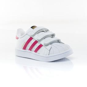 Zapatillas Superstar Cf adidas Originals Tienda Oficial