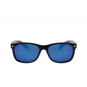 25387c4092ede Oculos Azul Masculino De Sol - Óculos em Mato Grosso no Mercado ...