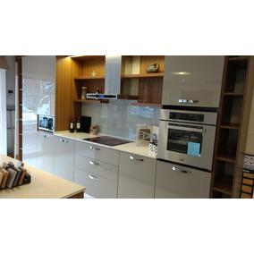 Muebles De Cocina A Medida Somos Fabricantes - Muebles de Cocina en ...