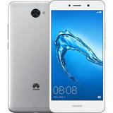 Smartphone Huawei Y7 2018 16gb Dual Sim Tela 5.99 Câm 13mp
