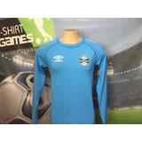 Camisas de Times em Rio de Janeiro de Futebol no Mercado Livre Brasil 15df631635012