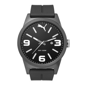 Bfw/reloj Puma Pu104091002