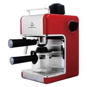 Cafetera Punktal Expresso Tienda Oficial