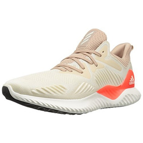 new product 7600c 25e2e Zapatillas De Running adidas Alphabounce Beyond M