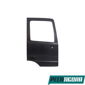 Porta Cabine Mb Mercedes Benz Actros Direito (9437201605)