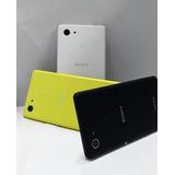 Smartphone Sony Xperia E3 Rfc