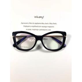 85f5de285 Oculos De Grau Cavalera Roxo Armacoes - Óculos no Mercado Livre Brasil