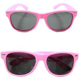 baee64ab7 Óculos De Sol Menina Rosa Outras Marcas - Óculos no Mercado Livre Brasil