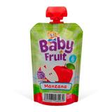 Papilla Baby Fruit +6 Meses Manzana 113 Gr
