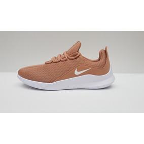 Tenis Nike Wmns Nike Viale