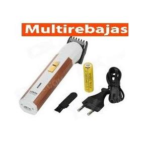 Afeitadora Recargable Nova - Cuidado del Cabello - Mercado Libre Ecuador c4652f68a567