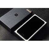 Ocasion Xiaomi Mi6 Edición Oro 18k 128gb 6gbram Solo 3m/uso