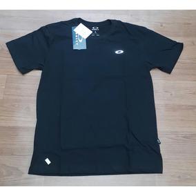15 Camisa Oakley Mcd Lost Quiksilver Hurlkey Barato Revenda d33ecd2131f