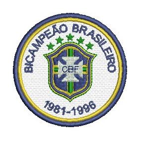 db1c960505990 Escudo Do Gremio Bordado Patch - Artigos de Armarinho no Mercado ...