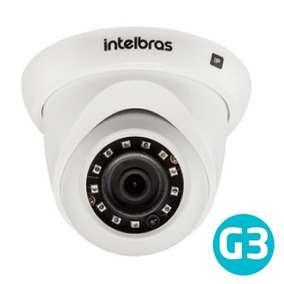 c7683437c Camera Protec Dome Ip - Segurança para Casa no Mercado Livre Brasil