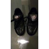 Zapatos De Futbol / Tacos