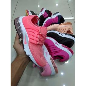 05f6fb099e040 Zapatillas Nike 270 Mujer Blanco - Tenis en Mercado Libre Colombia