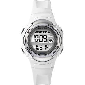 ecc2fb7903d3 Relog Timex De Pulso - Relojes en Mercado Libre México
