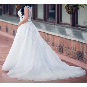 Compra venta de vestidos de novia usados bogota