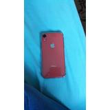 iPhone Xr Coral De 64gb