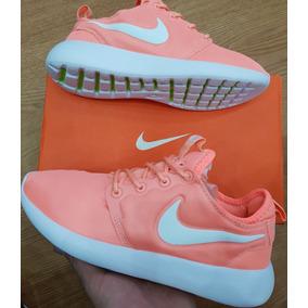 En Hombre Replicas 000 Tenis Nike Zapatillas 80 Garantizadas xnvpw0gq1