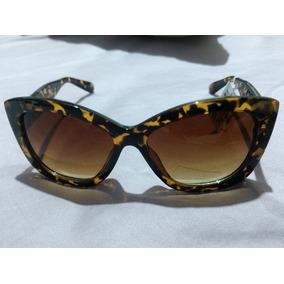 Oculos Tahari - Óculos no Mercado Livre Brasil 7ad025b8da